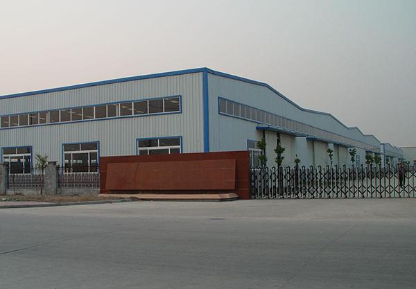 新疆格林英纳环保公司